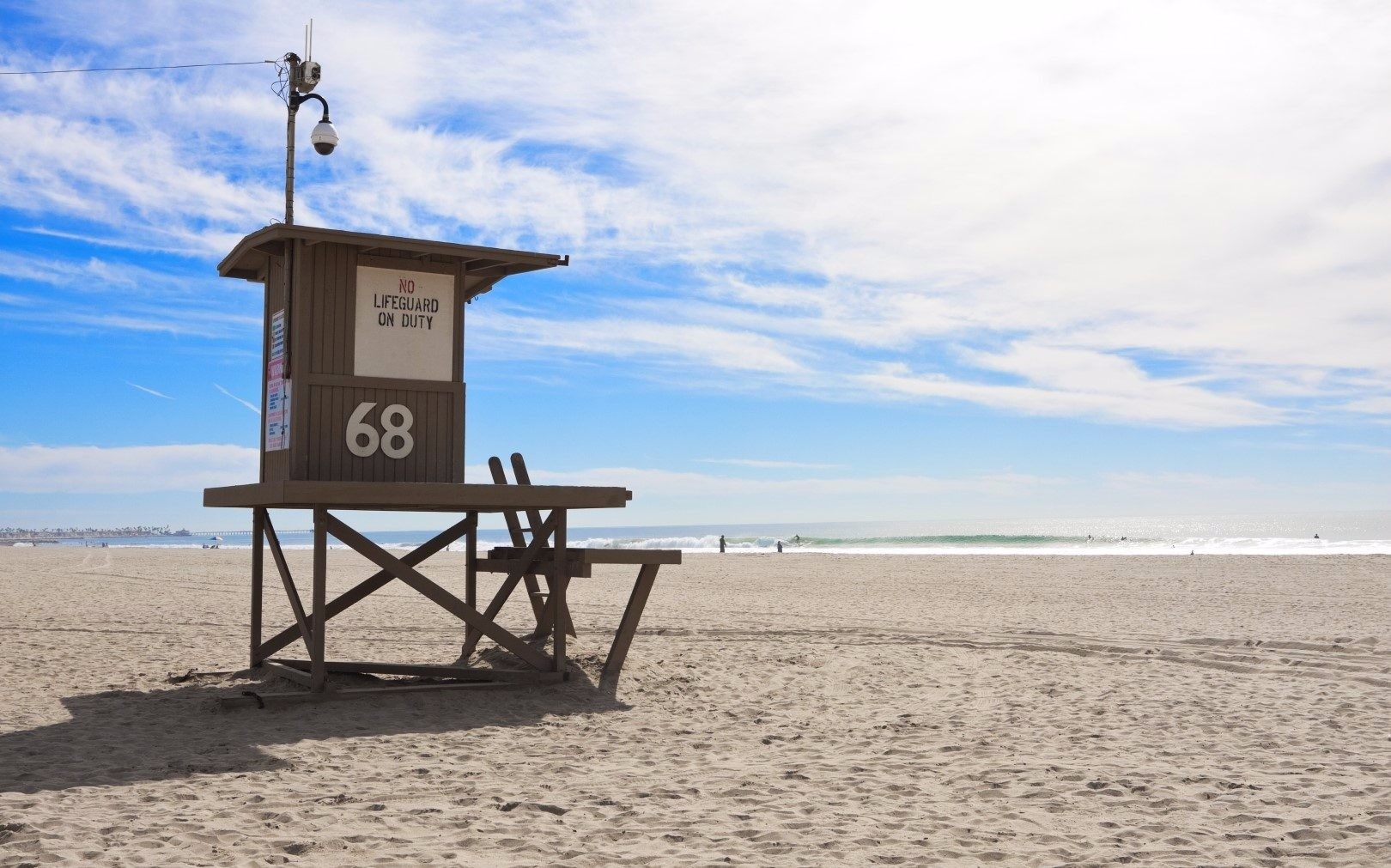 B5tkwda3rfh22noyckkw beaches in newport beach ca   california beaches
