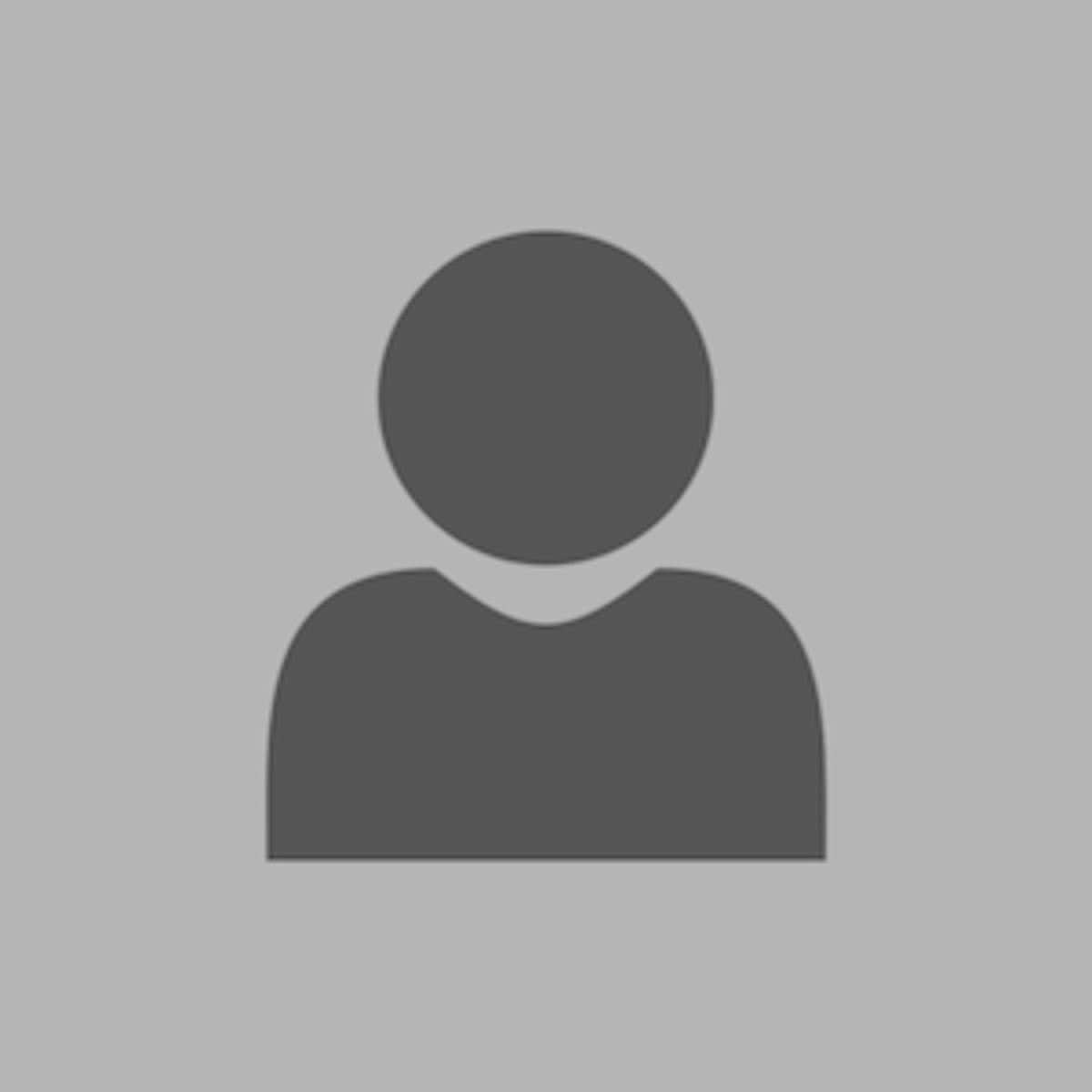 Mnsn76c3qkggfod1hbvo avatar placeholder