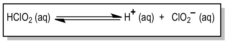 Electrolytes - Chemistry Video | Clutch Prep