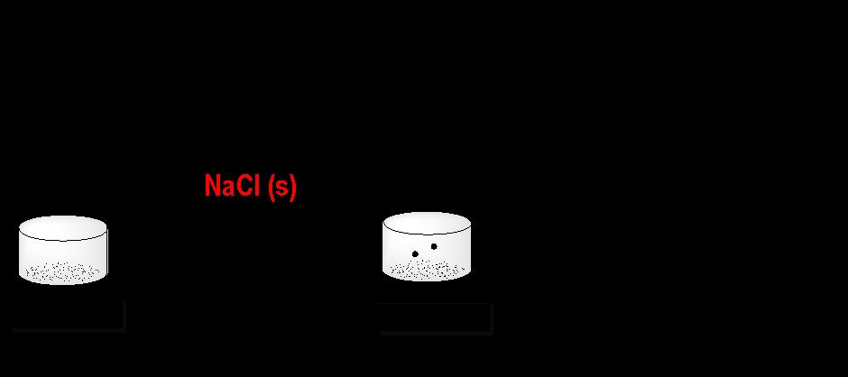 Molarity Molality Mass Percent and Mole Fraction – Molarity Molality Worksheet