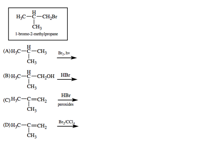 organic chemistry retrosynthesis practice problems Some organic synthesis practice problems: starting from 1-hexene, 1-butyne, bromoethane, iodomethane and any reagent needed (you do not need to use all of these compounds), synthesize.