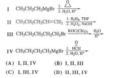 organic chemistry retrosynthesis practice We organic chemists have been centaurs for a long time now,  on  computational predictions validated in the synthetic practice is very scarce.