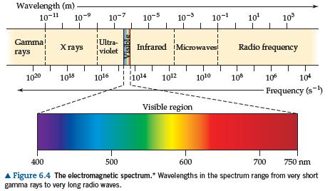 An Argon Ion Laser Emits Light At 532 Nm Clutch Prep