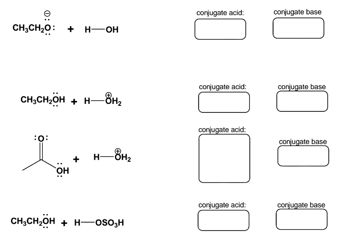 Conjugate Acids And Bases Worksheet Conjugate Acid Base Pairs besides Acid   Base Reactions Neutralization  ration  Essential Skills WkSht also Acid Base Reactions  Worksheet  by GoodScienceWorksheets   Teaching also  further Write the products for the following acid       Clutch Prep besides Neutralisation   Acids and Bases by katie lu   Teaching Resources moreover Basic Chemistry Worksheet Types Of Chemical Reaction Worksheet Ch 7 together with  additionally 60 Acid And Bases Worksheets Answers  Worksheet Acid Base Theories furthermore Solved  Basic Reaction Concept Worksheet 2 1 Description together with  together with Acid Base Reactions Worksheet furthermore August 20  2018 – androidstarter club together with Lesson pHantastic Chemical Reactions Day 1   BetterLesson in addition Solved    IONICS   TYPES OF REACTIONS WORKSHEET Balance as well 49 Balancing Chemical Equations Worksheets  with Answers. on acid base reactions worksheet answers