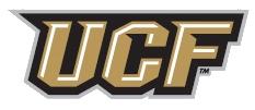 University of Central Florida  - UCF