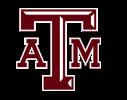 Texas A & M University  - TAMU