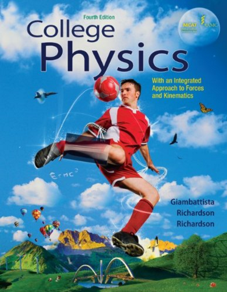 What is Physics? - Tutoring Videos for Phy | Clutch Prep
