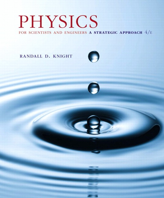 wolfson essential university physics v1 3rd ed free pdf