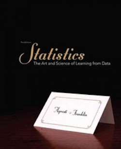 What is Statistics? - Tutoring Videos for Stats