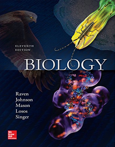 biology tutoring All students currently enrolled in biol 10504/15014 are welcome to participate in the free tutoring program sponsored by the department of biology and the dean's.