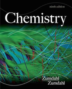 Pdf 6th chemistry edition context in