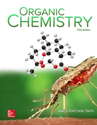 Organic chemistry structure and function seventh edition pdf