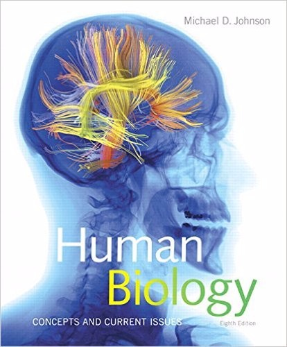 human biology mader 15th edition pdf