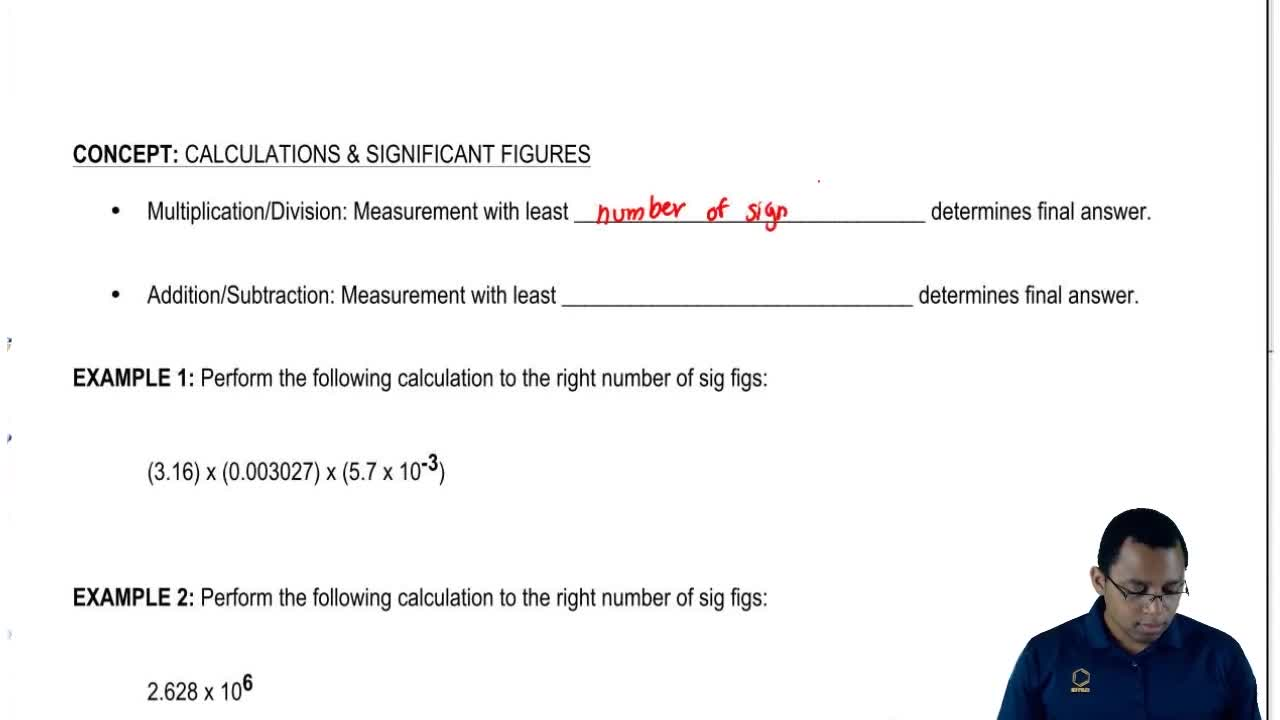 Worksheet Adding And Subtracting Sig Figs Discoverymuseumwv