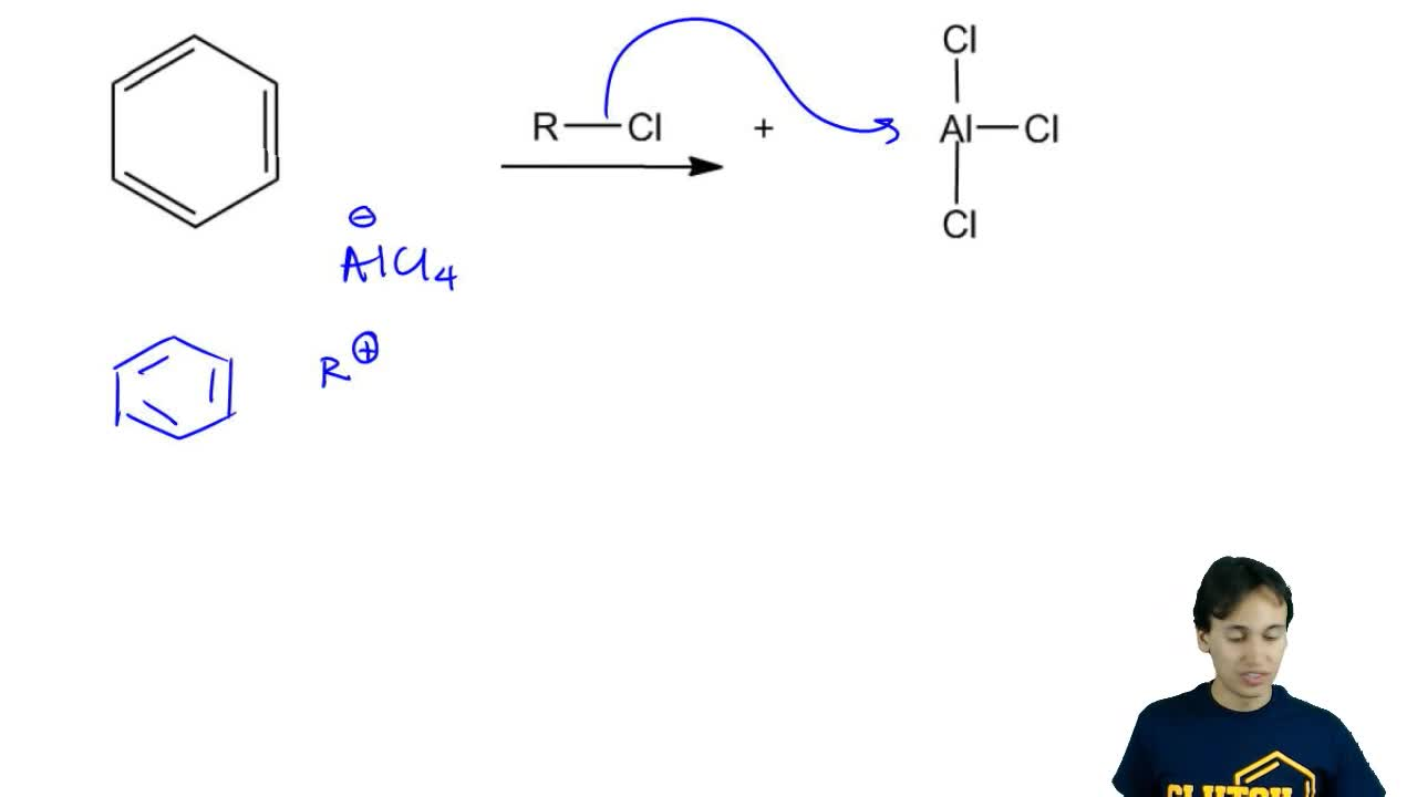 synthesis of divanillin lab report Organic chemistry lab report 13: multistep synthesis of hexaphenylbenzeneapril 22, 2014 purpose/ reactions: the pur.