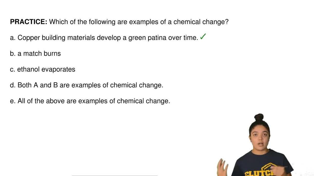 Solution Which Of The Following Are Exam Chemistry
