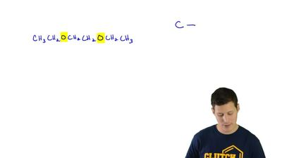 Draw a bond-line structure for each of the following compounds: ...