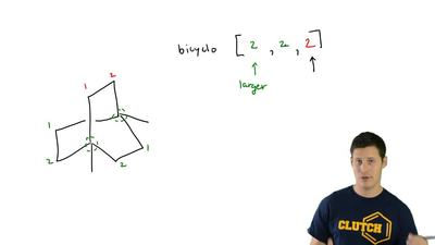 What is the systematic name for each of the following  compounds: ...