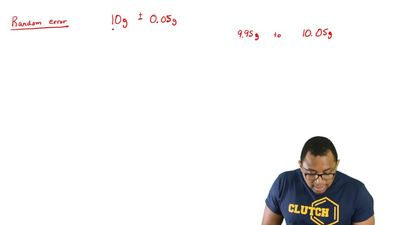 What is dimensional analysis? ...