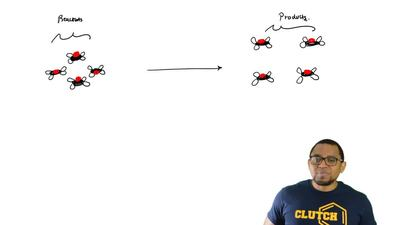 Based on the molecular diagram, classify each change as physical or chemical. ...
