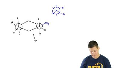Assign IUPAC names for each of the following compounds: ...