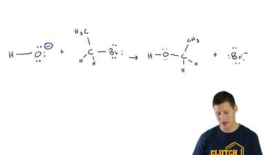 Consider the following reaction:  (i) Is the reaction first order or second or...