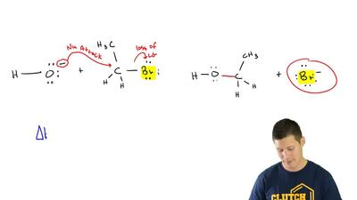 Consider the following reaction:  (c) Would you expect this process to be exot...