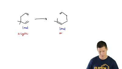 For each of the following reactions determine whether ΔS for the reaction (ΔS ...