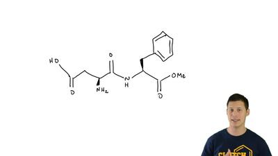 Identify all of the functional groups in each of the following compounds:   ...