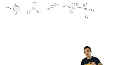 In each reaction, identify the Lewis acid and the Lewis base: ...