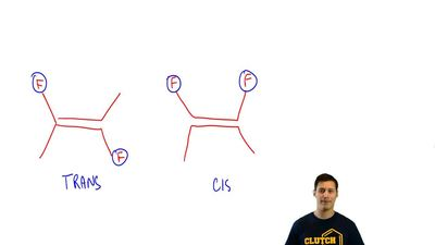 Which compound in each of the following pairs would have the higher boiling po...