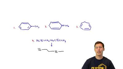 Which of the hydrocarbons in each of the following groups are isomers? ...