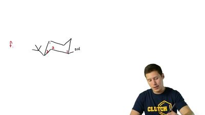 Name each of the following compounds according to substitutive IUPAC nomenclat...