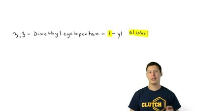 Each of the following is a functional class name developed according to the 19...