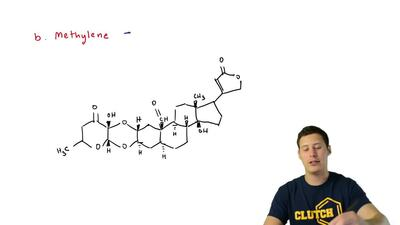 Uscharidinis the common name of a poisonous natural product having the struct...