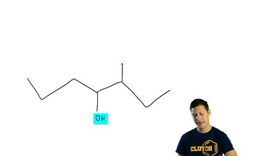 Give systematic IUPAC names for each of the following:   ...