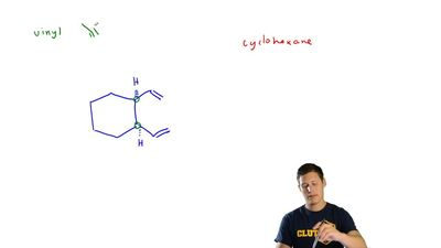 Give an IUPAC name for each of the following compounds: ...