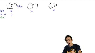 In each of the following groups of compounds, identify the one with the larges...