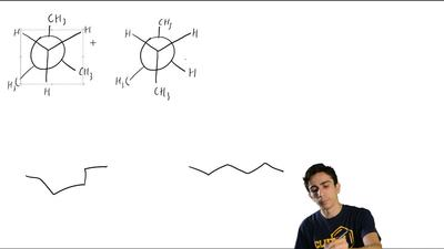 The heats of reaction were measured for addition of HBr to cis- and trans-2-bu...