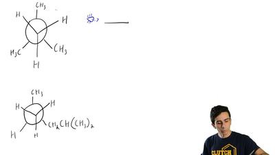 Give the IUPAC names of each of the following alkanes. ...