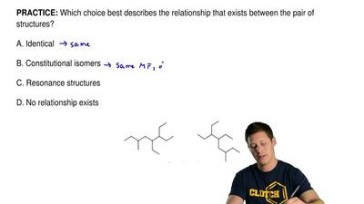 Which choice best describes the relationship that exists between the pair of s...