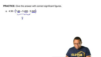 Give the answer with correct significant figures.   	4.56 / (7.49 + 5.493 - 5....