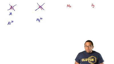 Which of these elements can display the largest number of different oxidation ...