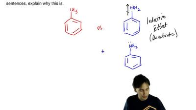 An object moves along a floor with some coefficient of kinetic friction. Which...