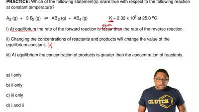 Which of the following statement(s) is/are true with respect to the following ...