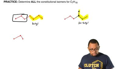 Lewis Structure For C2h4cl2 Convert the fol...