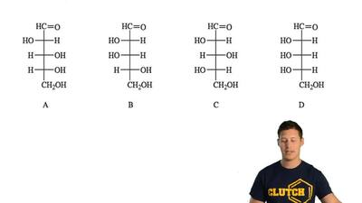 From thealdopentoses given, identify and label all structures as enantiomers,...