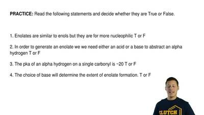 Read the following statementsand decide whether they are True or False.    ...