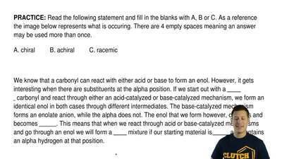 Read the following statement and fill in the blanks with A, B or C. As a refer...