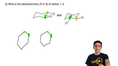 Indicate whether the following pairs of molecules, first give the best descrip...
